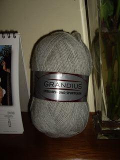 Grandius