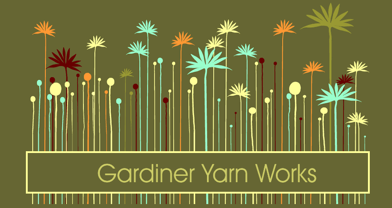 gardiner-yarn-works_-hand-knitting-patterns